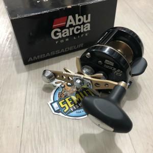 ABU GARCIA AMBASSADEUR CLASSIC 5601 JB HS SAP1252023