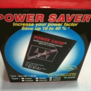 POWER SAVER 8800w