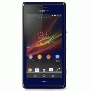 Sony Xperia M Dual Sim Tokopedia