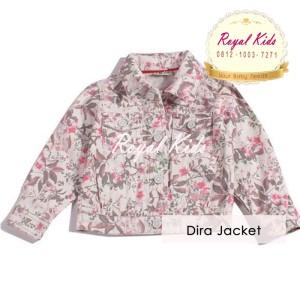 Dira Jacket