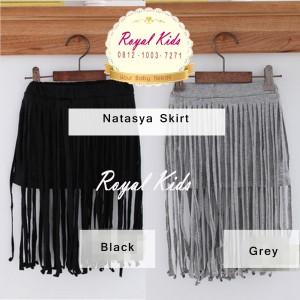Natasya Skirt