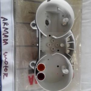 Speedometer Yamaha Vixion Old Tokopedia