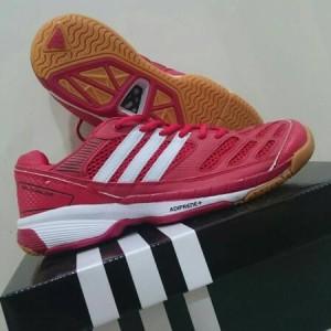 Sepatu Adidas Olahraga Tokopedia