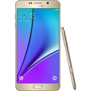 Galaxy Note 5 32gb Garansi Resmi Internasional 1 Tahun Original Tokopedia