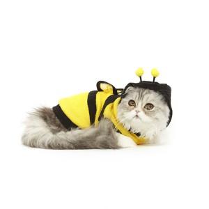 Promo Baju Kucing Tokopedia