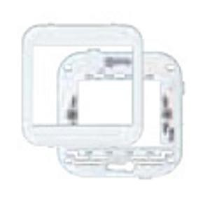 Cover Plate Panasonic Full Color Wide Series WEJ30029W