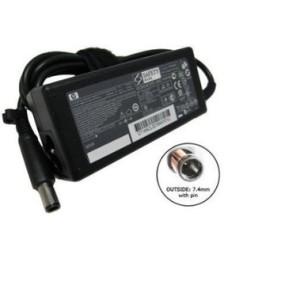 Hp Compaq Adaptor Charger Adaptor Laptop Hp Compaq 18 5v 3 5a Tokopedia