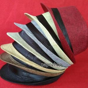 Topi Pantai Floppy Hat Dewasa - Referensi Daftar Harga Terbaru Indonesia 61c4a997e2
