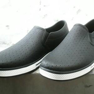 Sepatu Karet Sankyo Tokopedia