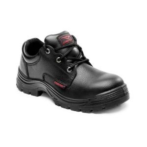 Sepatu Safety Termurah Tokopedia