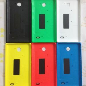 Casing Belakang Cover Nokia X Tokopedia