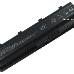 Baterai Laptop Hp Compaq Cq42 Cq43 Hp 430 431 Pavilion Dm4 Dv6 G4 G42 G62 G72 Tokopedia