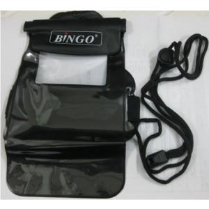 Armband Waterproof Bag For Smartphone Tokopedia