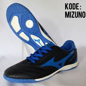 Sepatu Futsal Mizuno 1 Tokopedia