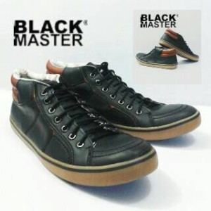 Sepatu Geox Pria Tokopedia