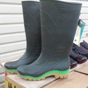 Harga Sepatu Boot Ap Hijau Terbaru - Toko Merdeka a74425ae32