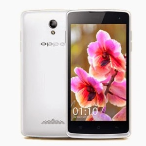 Jual Screen Protector / anti gores Tempered Glass OPPO R2001 / Oppo yoyo