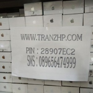 Iphone 5s 32gb Original Garansi Distributor 1thn Tokopedia