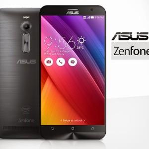 Asus Zenfone 2 Ze550ml Garansi Resmi Tokopedia