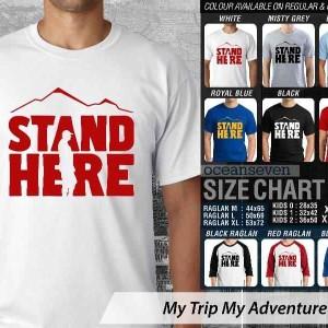 Harga Stand Here Terbaru - Harga Bersatu webid 13b7259cff