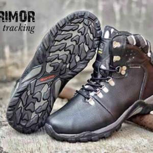 Harga Sepatu Karrimor Tracking Murah 001 Terbaru - Harga Bersatu webid 009ab151a0