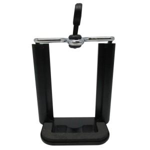 Clamp Smartphone Universal Untuk Tongsis Tokopedia