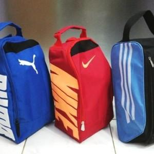 Tas Sepatu Nike Adidas Tokopedia