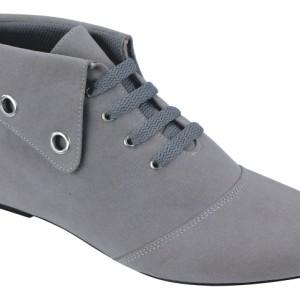 Sepatu Boots Wanita Ye 090 Tokopedia