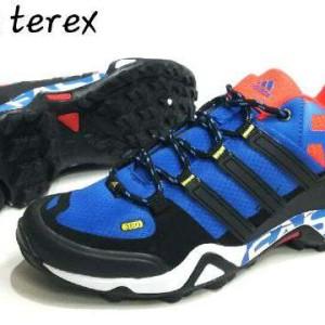 Daftar Harga Sepatu Adidas Terrex 7 Terbaru - Toko Semuat Hitam Info a8860ed38f
