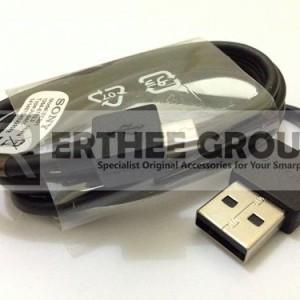 Sony Z4 Compact Second Original Tokopedia