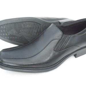 Sepatu Pria Kulit 04 Tokopedia
