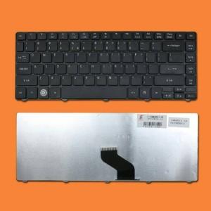 Keyboard Laptop ACER Aspire ZQ1 3820t 4349 4535 4535G 4736 4738Z 4739
