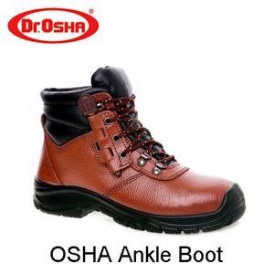 Sepatu Boot Safety Termurah Tokopedia