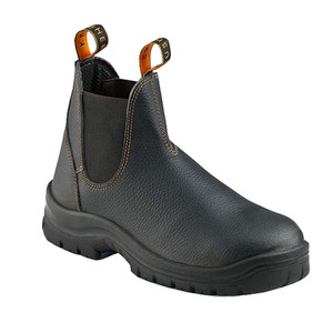 Sepatu Safety Krushers Nevada Tokopedia