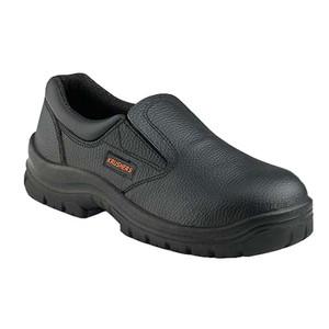 Sepatu Safety Krushers Boston Tokopedia