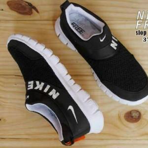 Sepatu Wanita Slop Nike Tokopedia