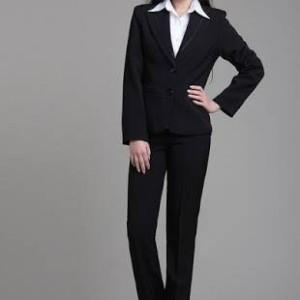 blazer kantor formal