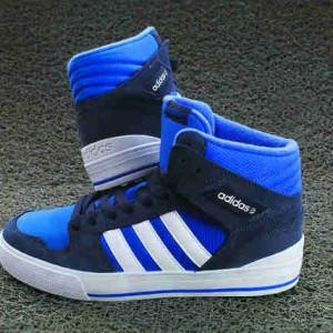 Jual Sepatu Adidas Boot Dancer   Boot Casual Formal Kerja Pantopel   Pria 9a605f96b7