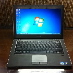 Dell Vostro 3360 Core I5 Gen 3 Tokopedia