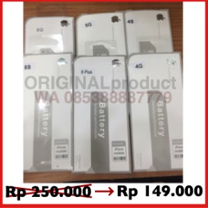 Original Apple Iphone 6s Plus Garansi 1 Tahun 64gb Tokopedia