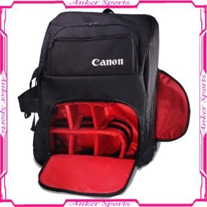 Tas Kamera Canon G Tokopedia
