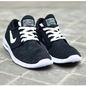 Sepatu Nike Stefan Janoski Original Tokopedia