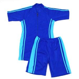Baju Renang Diving Celana Dewasa Harga Murah Tokopedia