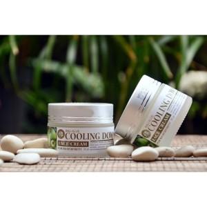 Bali Alus Colling Down Face Cream