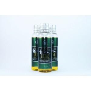bali Alus Olive Gardenia Essential Oil