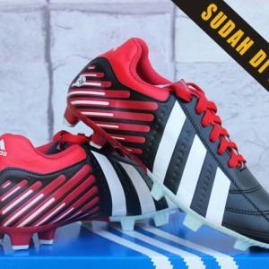 Sepatu Bola Soccer Ball Adidas Copa Mundial Kulit Sol Ori Clasic Tokopedia