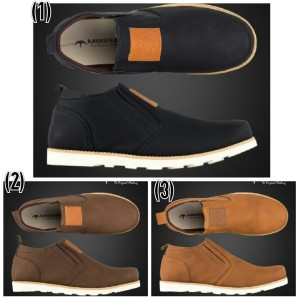 Sepatu Casual Moofeat Original Slop Sepatu Santai Sepatu Jalan Sepatu Sekolah Sepatu Joging Sepatu Kulit Sneaker Slip On Casual Sepatu Kerja Adidas Pria Wanita Anak Tokopedia