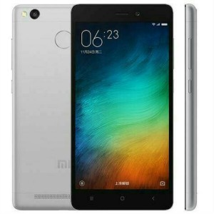 Xiaomi Redmi 3s 3 32gb Tokopedia