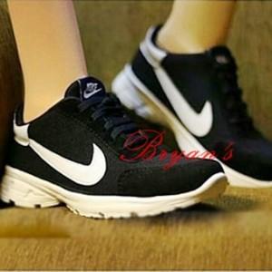 Sepatu Nike Tokopedia
