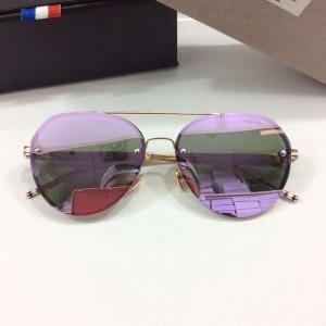 List Produk Kacamata Fashion Pria Wanita Thombrowne Cuba Premium ... 368f788447